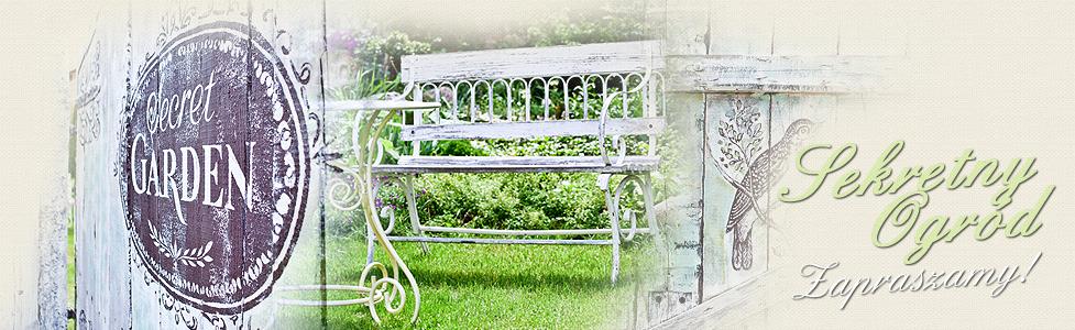 Dekoracje Kwiaciarnie Pobłoccy, Sala Kryształowa