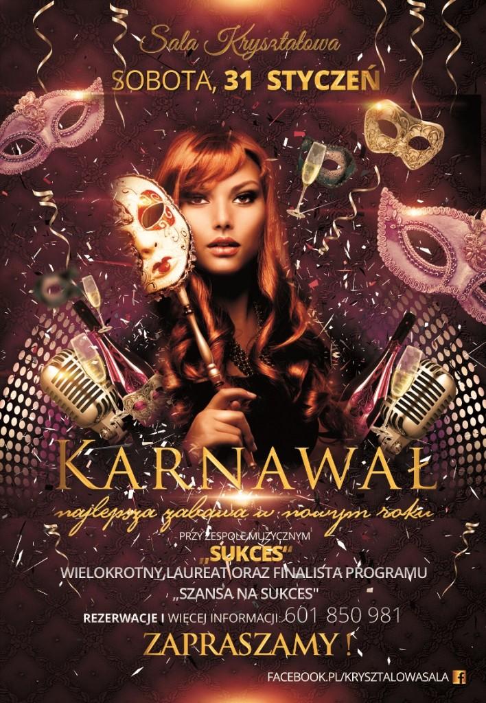 Masquerade ball party - Kopia (2)
